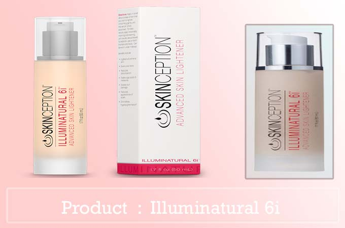 Illuminatural 6i Review