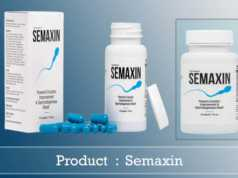 Semaxin Review