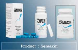 Semaxin Review