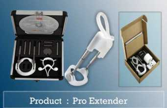 pro extender review