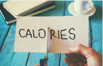 Calories for Weight Loss