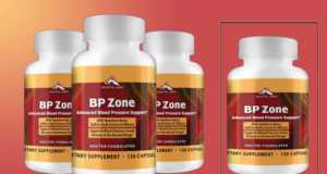 BP Zone Review
