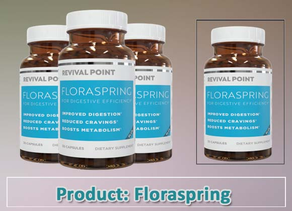 floraspring review