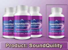 SoundQuility Review