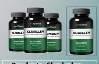 Clenbulen Review