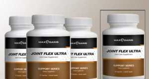 Joint Flex Ultra Review