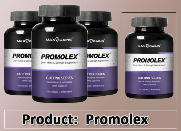 Promolex Review