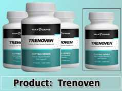 Trenoven Review