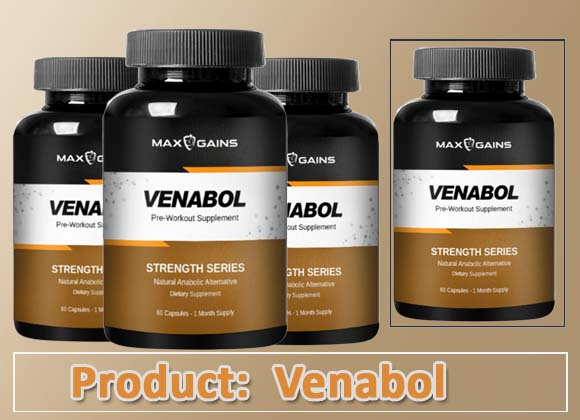 Venabol Review