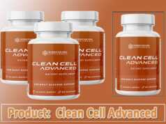 Clean Cell Advanced Review