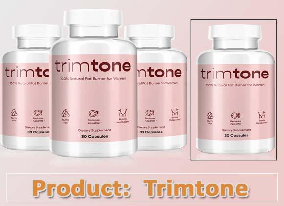 Trimtone Review