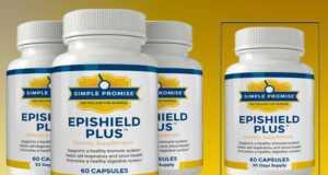 EpiShield Plus Review