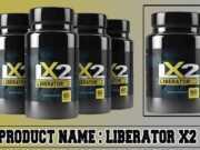 Liberator X2 Review