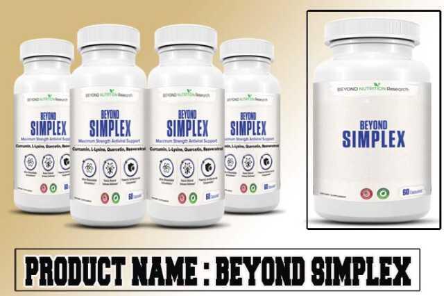 Beyond Simplex Review