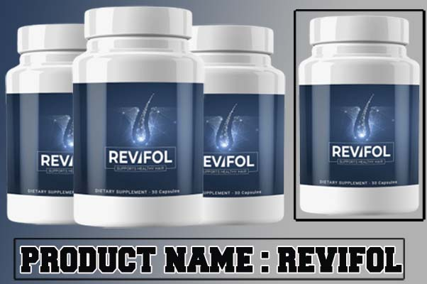 Revifol Review