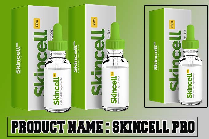 Skincell Pro Review - Use Skincell Pro to get flawless skin.