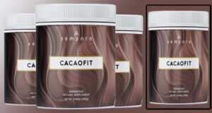 CacaoFit Review