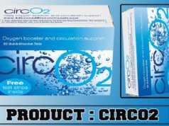 CircO2 Review