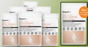 Clean Sourced Collagens Review