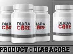 Diabacore Review