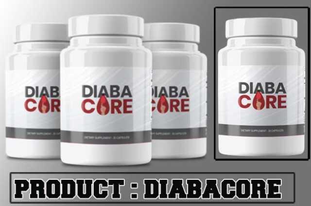Diabacore Review