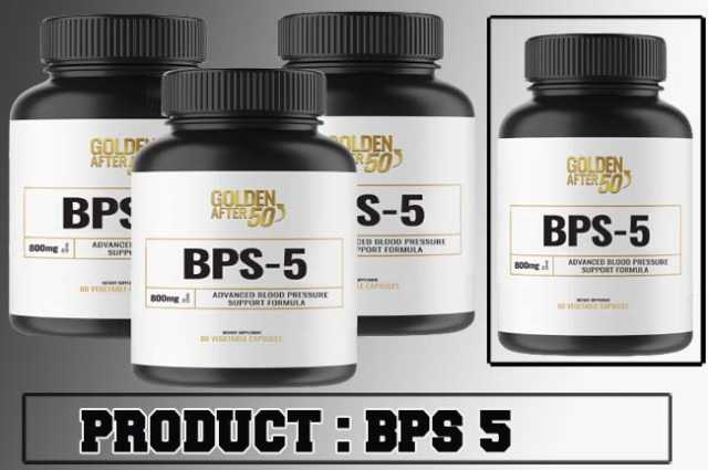 BPS 5 REVIEW