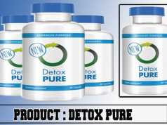 Detox Pure Review