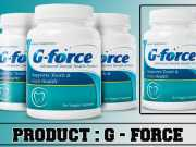 G force Review