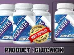 GlucaFix Review