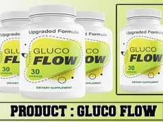 GlucoFlow Review