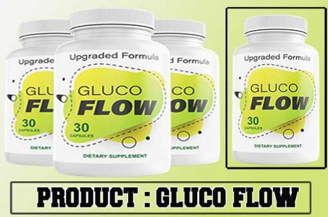GlucoFlow Review