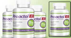 Proactol XS Review