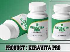 Keravita Pro Review