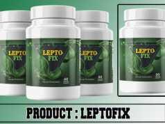 LeptoFix Review