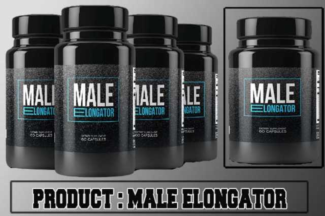 Male Elongator Review