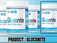Gluconite Review