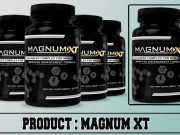 Magnum XT Review