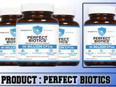 Prefect Biotics Review