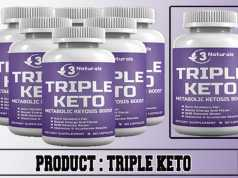 Triple Keto Review