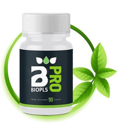 BioPls Slim Pro