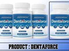 Dentaforce Review