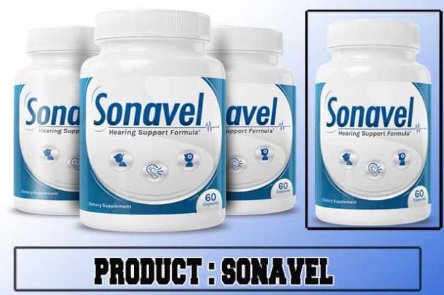 Sonavel Review