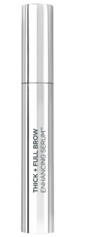 Beverly Hills MD Thick + Full Brow Enhancing Serum
