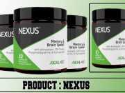 Axon labs Nexus Review