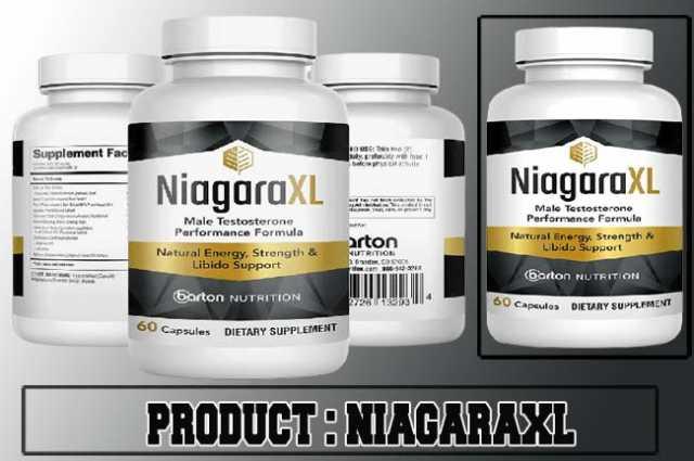 NiagaraXL Review