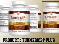 TurmericBP Plus Review