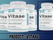 Vitaae Review