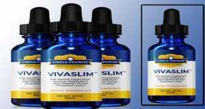 Viva Slim Review