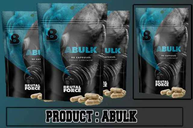 Abulk Review