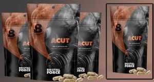 Acut Review